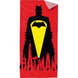 Batman v Superman Towel...