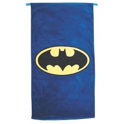 Batman Towel (Cape) 135 x...