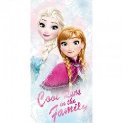 Disney Frozen Coll Runs...