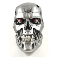 Terminator Genisys Replica...