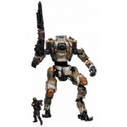 Titanfall 2 Deluxe Action...