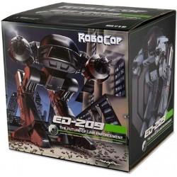 RoboCop Action Figure with...