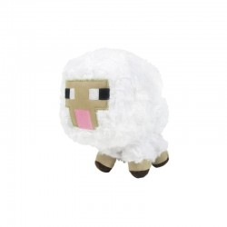 Minecraft Plush Figure Baby...