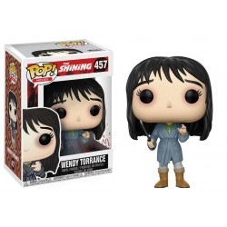 The Shining POP! Movies...