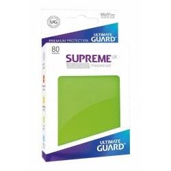 Ultimate Guard Supreme UX...