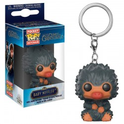 Pocket POP Keychain...
