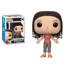 Friends POP! TV Vinyl...