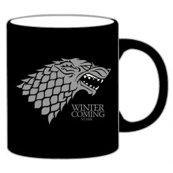 Game of Thrones Mug Stark...