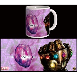 Avengers Infinity War Mug...