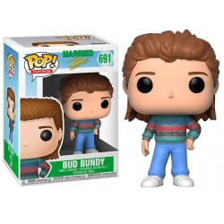 POP figure Married with...