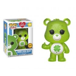 POP figure Care Bears Good...