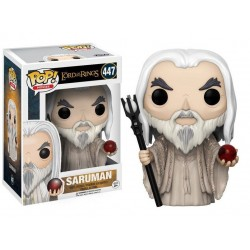 POP figure The Lord of the...