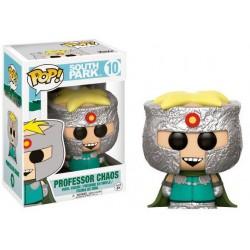 POP! figure South Park...