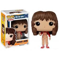 POP Figure Doctor Who Sarah...