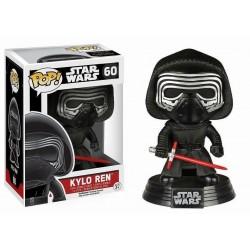 Star Wars Episode VII POP!...