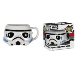Star Wars POP! Home Mug...