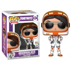 POP figure Fortnite...