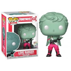 POP figure Fortnite Love...