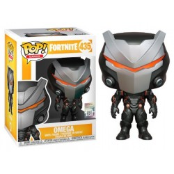 POP figure Fortnite Omega 9 cm