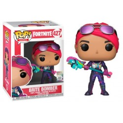 POP figure Fortnite Brite...