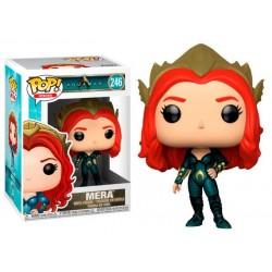 Aquaman Movie POP! Movies...