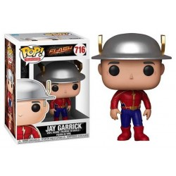 POP figure DC Comics The...