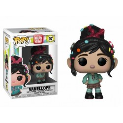 Wreck-It Ralph 2 POP!...