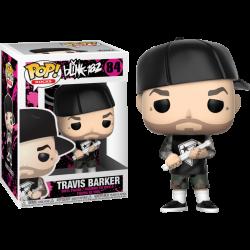 Pop! Rocks: Blink 182 -...