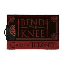 Game of Thrones Doormat...
