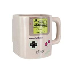 Nintendo Game Boy Cookie...
