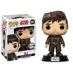 Star Wars Rebels Pop! The...