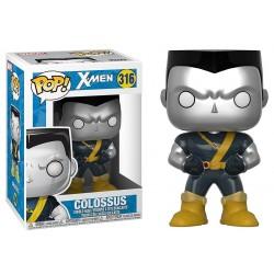 X-Men POP! Marvel Vinyl...