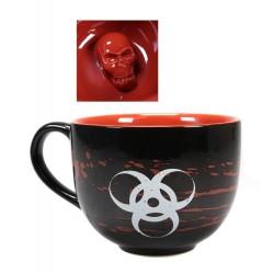 Resident Evil Hidden 3D Mug...