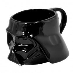 Star Wars 3D Ceramic Mug...