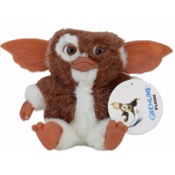 Gremlins Mini Gizmo Plush...