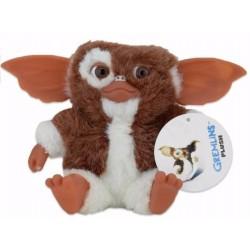 Gremlins Mini Gizmo Plush...
