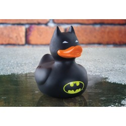 DC Comics: Batman Bath Duck