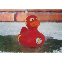 DC Comics: The Flash Bath...