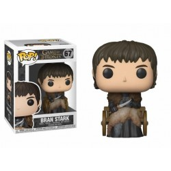 Game of Thrones POP! TV...