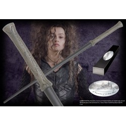 Harry Potter Wand Bellatrix...
