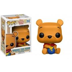 Winnie the Pooh POP! Disney...