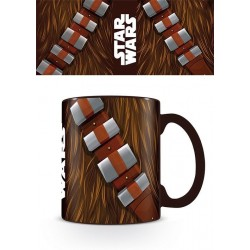 Star Wars Mug Chewbacca...