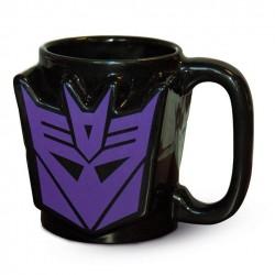 Transformers G1 3D Mug...