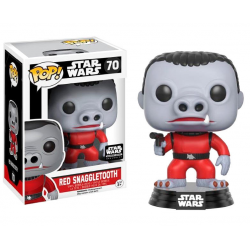 POP figure Star Wars...