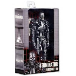 Terminator: Classic...