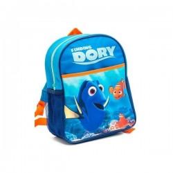 Finding Dory Bag Batůžek
