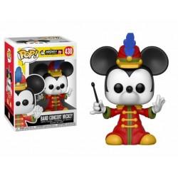 Mickey Maus 90th...