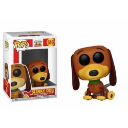 Toy Story POP! Disney Vinyl...