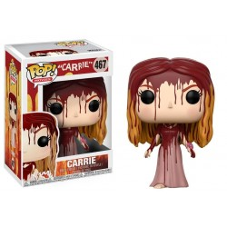 Carrie POP! Movies Vinyl...