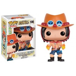 One Piece POP! Television...